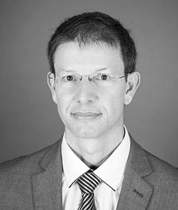 Dr Eduardo Ramon Ribas Licenciado en Derecho